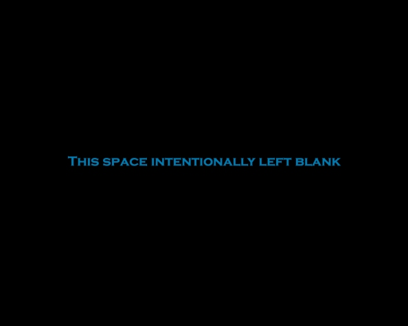 ThisSpaceBlue(small)
